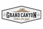 Grand Canyon Motorkleding