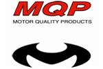 MQP - Motor Quality Products