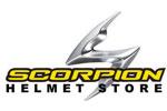 Scorpion Helmet Store
